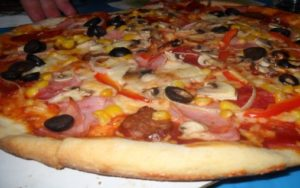 508x318_pizza-party-297143