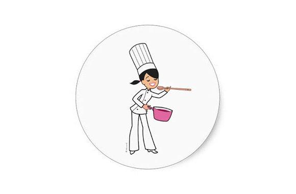 1000 Retete Culinare