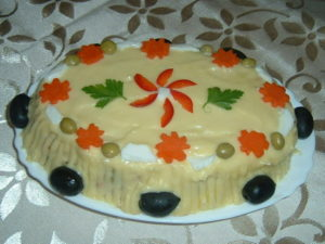 salata-beouf