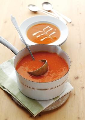 supa-rosi