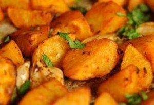 cartofi-noi-la-cuptor