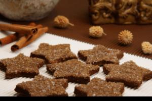 fursecuri-cu-alune-si-cacao