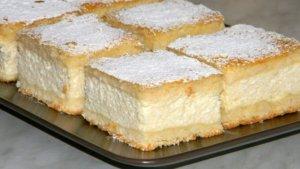 prajitura-cu-branza-dulce-2
