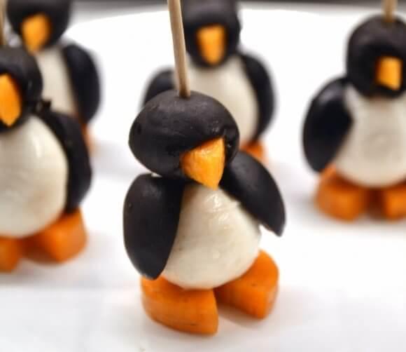 pinguini-din-mozzarella